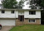 Foreclosed Home in Massillon 44646 167 OVERMONT AVE SW - Property ID: 3812615