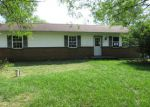 Foreclosed Home in Orient 43146 12821 FEDERAL RD - Property ID: 3813015