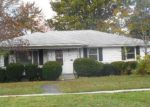 Foreclosed Home in Lorain 44052 3154 WASHINGTON AVE - Property ID: 3813440