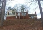 Foreclosed Home in Winston Salem 27107 1781 E SPRAGUE ST - Property ID: 3813632