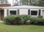 Foreclosed Home in Laurinburg 28352 214 LONNIE LN - Property ID: 3813644