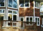 Foreclosed Home in Southern Pines 28387 675 VALLEY VIEW RD - Property ID: 3813898