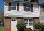 Foreclosed Home in Burlington 27215 2322 LAVISTA DR APT 5 - Property ID: 3813974
