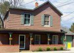 Foreclosed Home in Hampton 8827 21 E GRAND ST - Property ID: 3814075