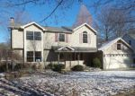 Foreclosed Home in West Deptford 8096 368 NOTTINGHAM RD - Property ID: 3814113