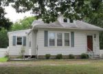 Foreclosed Home in Berlin 8009 60 TANSBORO RD - Property ID: 3814303