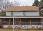 Foreclosed Home in Canaan 3741 29 NH ROUTE 118 - Property ID: 3814489