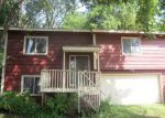 Foreclosed Home in Spring Park 55384 4368 CHANNEL RD - Property ID: 3814904
