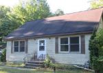 Foreclosed Home in Grand Haven 49417 14048 LINCOLN ST - Property ID: 3815270