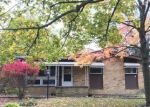 Foreclosed Home in Flint 48507 1014 MCKEIGHAN AVE - Property ID: 3815298