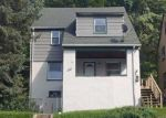 Foreclosed Home in Cumberland 21502 850 GEPHART DR - Property ID: 3815998