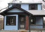 Foreclosed Home in Covington 41014 2530 WARREN ST - Property ID: 3816203