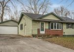 Foreclosed Home in Des Moines 50315 2420 SE 6TH ST - Property ID: 3816331