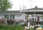 Foreclosed Home in Martinsville 46151 739 S GRANT ST - Property ID: 3816496