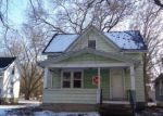 Foreclosed Home in Rockford 61107 1135 CROSBY ST - Property ID: 3816605