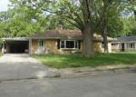 Foreclosed Home in Kankakee 60901 1235 JUSTINE DR - Property ID: 3816670