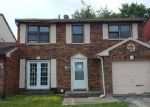 Foreclosed Home in Carol Stream 60188 1314 PENNSBORO CT - Property ID: 3816754