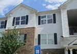 Foreclosed Home in Decatur 30034 3301 WALDROP PL - Property ID: 3817040