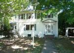 Foreclosed Home in Wethersfield 6109 522 WOLCOTT HILL RD - Property ID: 3817416