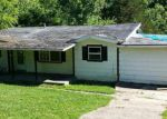 Foreclosed Home in Harrison 72601 314 CASH ST - Property ID: 3817727
