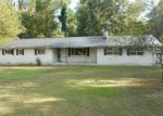 Foreclosed Home in Guntersville 35976 7827 SECTION LINE RD - Property ID: 3817932