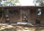 Foreclosed Home in Pleasant Grove 35127 725 12TH LN - Property ID: 3817965