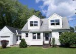 Foreclosed Home in South Glens Falls 12803 5 BLUEBIRD RD - Property ID: 3818160