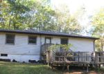 Foreclosed Home in Huguenot 12746 155 FOSS LN - Property ID: 3818327