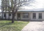 Foreclosed Home in Grand Prairie 75051 237 GLYNN CIR - Property ID: 3818559