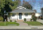Foreclosed Home in Livermore 94550 2812 CARMEN AVE - Property ID: 3819242
