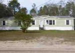 Foreclosed Home in Interlachen 32148 152 FREDERICK ST - Property ID: 3819614