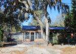 Foreclosed Home in Safety Harbor 34695 155 12TH AVE S - Property ID: 3819688
