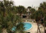 Foreclosed Home in Gulf Breeze 32561 1555 VIA DE LUNA DR - Property ID: 3819962