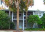 Foreclosed Home in Jacksonville Beach 32250 189 19TH AVE N - Property ID: 3820157