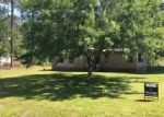 Foreclosed Home in Callahan 32011 54566 SHEFFIELD RD - Property ID: 3820345