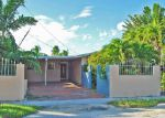 Foreclosed Home in Key West 33040 13 BOUGAINVILLEA AVE - Property ID: 3820378