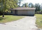 Foreclosed Home in Green Cove Springs 32043 1305 BONAVENTURE AVE - Property ID: 3820394