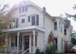 Foreclosed Home in Olean 14760 217 N 5TH ST - Property ID: 3821434