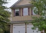 Foreclosed Home in Newnan 30265 130 SEABREEZE TRL - Property ID: 3822087