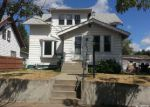 Foreclosed Home in Minot 58703 203 10TH AVE NE - Property ID: 3824236
