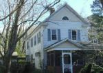 Foreclosed Home in Crisfield 21817 3487 STATE ST - Property ID: 3824918