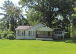 Foreclosed Home in Montevallo 35115 262 HIGHWAY 22 - Property ID: 3825099