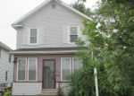 Foreclosed Home in Monroe 48161 329 S ROESSLER ST - Property ID: 3825497