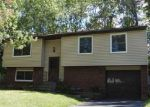 Foreclosed Home in Liverpool 13088 7594 FITZPATRICK DR - Property ID: 3825603