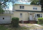 Foreclosed Home in Greenwood Lake 10925 3 WILLOW LN - Property ID: 3825612