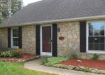 Foreclosed Home in Castalia 44824 6602 ALSPAUGH DR - Property ID: 3825673