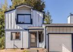 Foreclosed Home in Lynnwood 98087 3411 134TH PL SW APT A - Property ID: 3825793