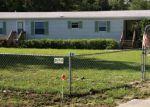 Foreclosed Home in Homosassa 34448 6472 W APPOMATTOX LN - Property ID: 3825866