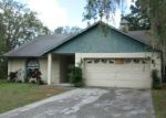 Foreclosed Home in Brandon 33511 3806 HOLLISTER PL - Property ID: 3825901
