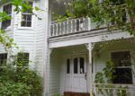 Foreclosed Home in Mims 32754 2181 WHERRY RD - Property ID: 3826086